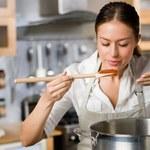 Praktyczne porady, które zaoszczędzą twój czas podczas gotowania