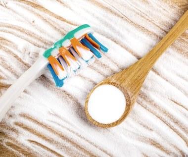 Praktyczne zastosowania szczoteczki do zębów