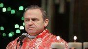 Prałat Jankowski oskarża abp. Gocłowskiego