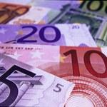 Prali brudne pieniądze? Zapłacą miliard euro kaucji
