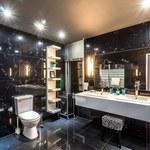Pralka do designerskiej łazienki: jaką wybrać?