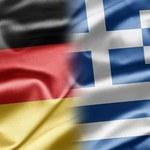 Prasa: Niemiecki budżet zarobił na pomocy dla Grecji 1,34 mld euro