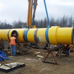Prasa: Projekt Nord Stream 2 może opóźnić się o lata