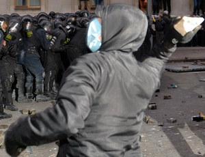 Prasa: Rosja powie Unii Europejskiej, co to są prawa człowieka