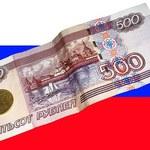 Prasa: Rosjanie nie widzą poprawy sytuacji gospodarczej