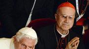 Prasa: Śledztwo w Watykanie w sprawie kardynała Bertone