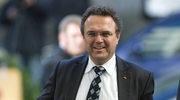 Prasa: Szef niemieckiego MSW szantażuje Komisję Europejską