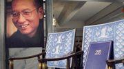Prasa USA: Reżim chiński jak III Rzesza