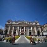 Prasa: W tym roku beatyfikacja Pawła VI