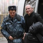 """Prasa widzi w ułaskawieniu Chodorkowskiego gest """"dobrego cara"""""""