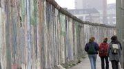 Prasa: Zjednoczenie Niemiec kosztowało dotąd blisko 2 biliony euro