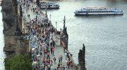 Praski Most Karola skończył 650 lat