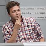 Pratasiewicz rzekomo przesłuchany przez separatystów z Ługańska. Ambasada Ukrainy reaguje