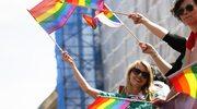 Prawa małżeństw homoseksualnych powinny być respektowane? Sondaż
