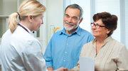 Prawa pacjenta: Sprawdź, czy znasz je wszystkie
