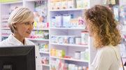 Prawa pacjenta w aptece: Pomagamy rozwiązać problemy