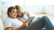 Prawa partnerów żyjących ze sobą bez ślubu