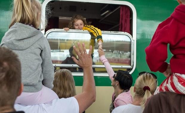 Prawa pasażera pociągu. Jak z nich korzystać?