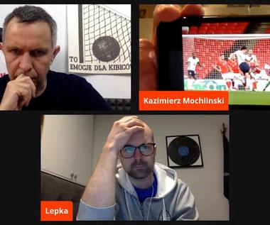 Prawda Futbolu. Eksperci krytycznie wobec Milika. Mógł zrobić więcej. Wideo