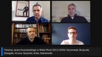 Prawda Futbolu. Jacek Kruszewski: Opinia o Brzęczku nie była najlepsza, ale my nie mieliśmy wątpliwości. Wideo