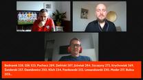 Prawda Futbolu. Jacek Zieliński i Marcin Makuszewski o obrońcach reprezentacji Polski w Tiranie. WIDEO