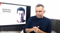 Prawda Futbolu. Kołtoń komentuje spór na linii Lewandowski - Kucharski. Wideo