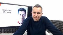 """Prawda Futbolu. Kołtoń o artykule """"Der Spiegiel"""" na temat oskarżeń Kucharskiego w stronę Lewandowskiego. Wideo"""