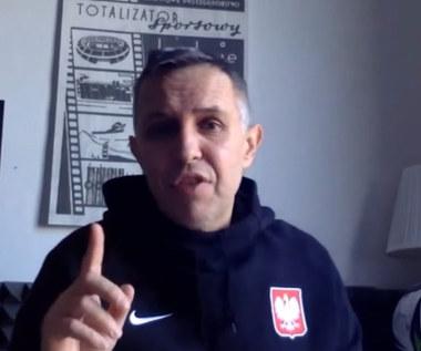Prawda Futbolu. Kołtoń o wywiadzie z Jażdżyńskim i sprawie Buksy. Wideo