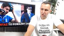 Prawda Futbolu. Kołtoń przytacza wywiad z Lewandowskim. Kucharski poniesie odpowiedzialność?