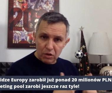 Prawda Futbolu. Legia Warszawa sprzedaje piłkarzy by nie utonąć w długach. Wideo