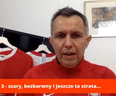 Prawda Futbolu. Oceny po meczu Anglia - Polska. Wideo