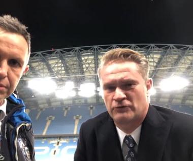 Prawda Futbolu. Piękny wieczór Lecha! Kołtoń i Wojtala oceniają. Wideo