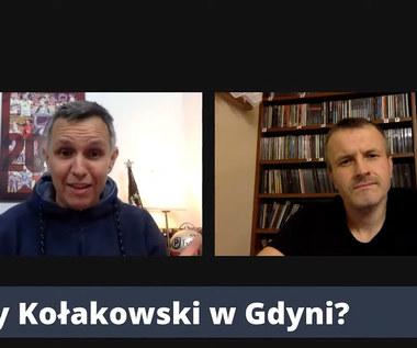 Prawda Futbolu. Roman Kołtoń i Antoni Bugajski o Jarosławie Kołakowskim. Wideo