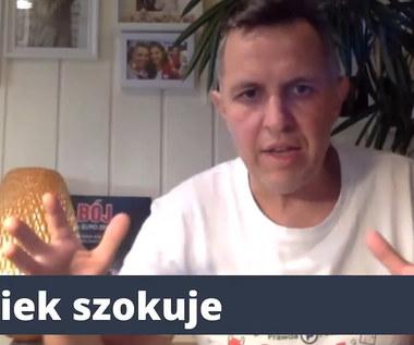 Prawda Futbolu. Roman Kołtoń: Nie szokuje mnie decyzja o zwolnieniu Jerzego Brzęczka. Wideo