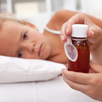 Prawda i mity o antybiotykach