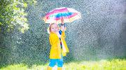 Prawda i mity o odporności dziecka