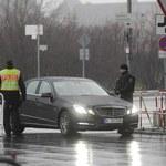 Prawda: Kradzież samochodu w Niemczech jest zbyt łatwa