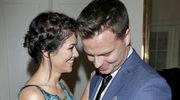 Prawda o małżeństwie Kasi Cichopek wyszła na jaw!