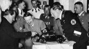Prawda o powojennych losach czołowych przywódców hitlerowskich Niemiec