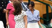 Prawda o relacjach księżnej Kate i księżnej Meghan. Wygadał się fotograf