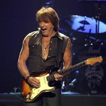 Prawda od gitarzysty Bon Jovi