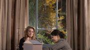 """Prawda"": Oda do Catherine Deneuve"