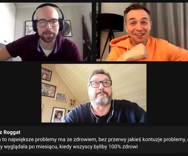 Prawda Siatki. Dziesiąta porażka PGE Skry w sezonie. Autorytet trenera Michała Mieszko Gogola gwałtownie spada. Wideo