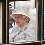 Prawda w końcu wyszła na jaw! Królowa Elżbieta II po alkoholu powiedziała za dużo?