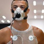 Prawda wyszła na jaw po sześciu latach. Cristiano Ronaldo walczy z nieuleczalną chorobą!