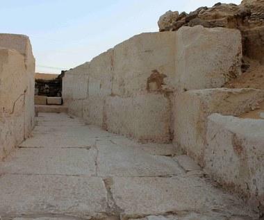 Prawdopodobnie najstarszy na świecie browar o dużej produkcji odkryto w Egipcie