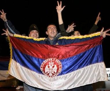Prawdopodobny koniec Bośni i Hercegowiny