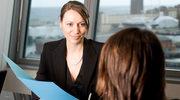 Prawdy i mity na temat dobrego CV