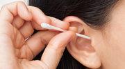 Prawdy i mity na temat higieny uszu