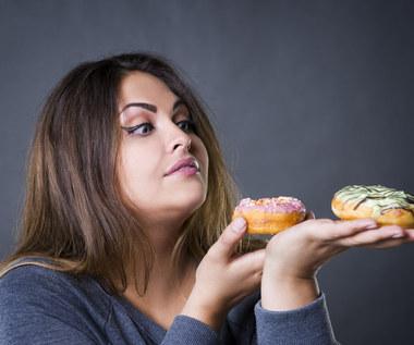 Prawdy i mity na temat zdrowego żywienia